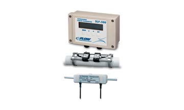 clamp-on-ultrasonic-meters