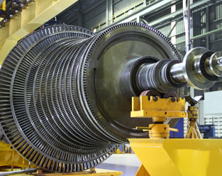 turbine-flowmeters-elec