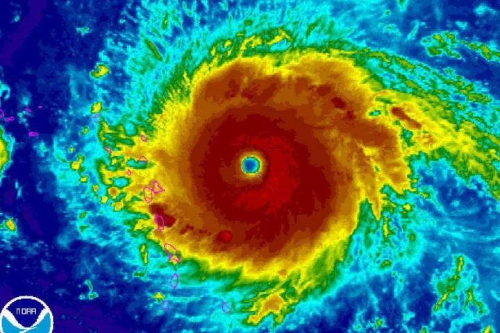 hurricane insurance deductible florida