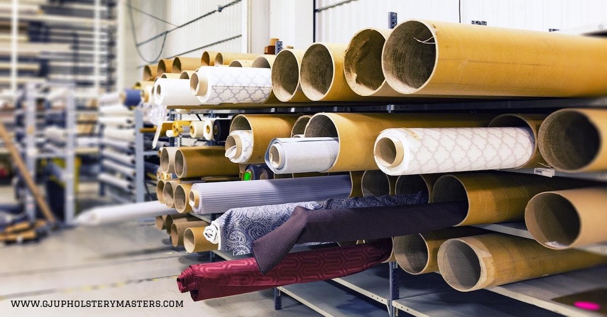 Best Upholstery Fabrics