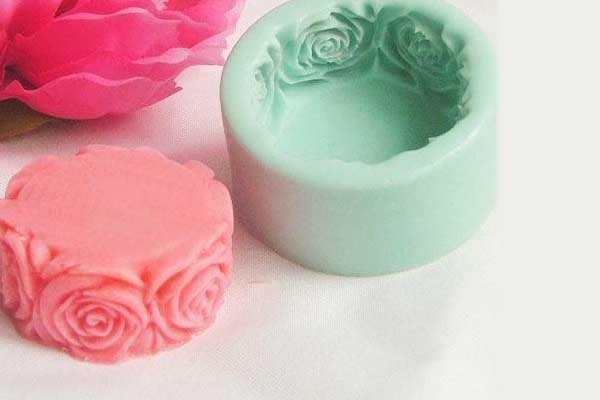 Soap Making Molds