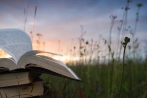 Devotionals and Prayers