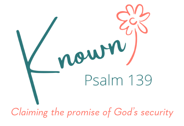 Known-logo-with-tag-line