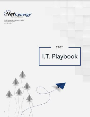 playbook-cover