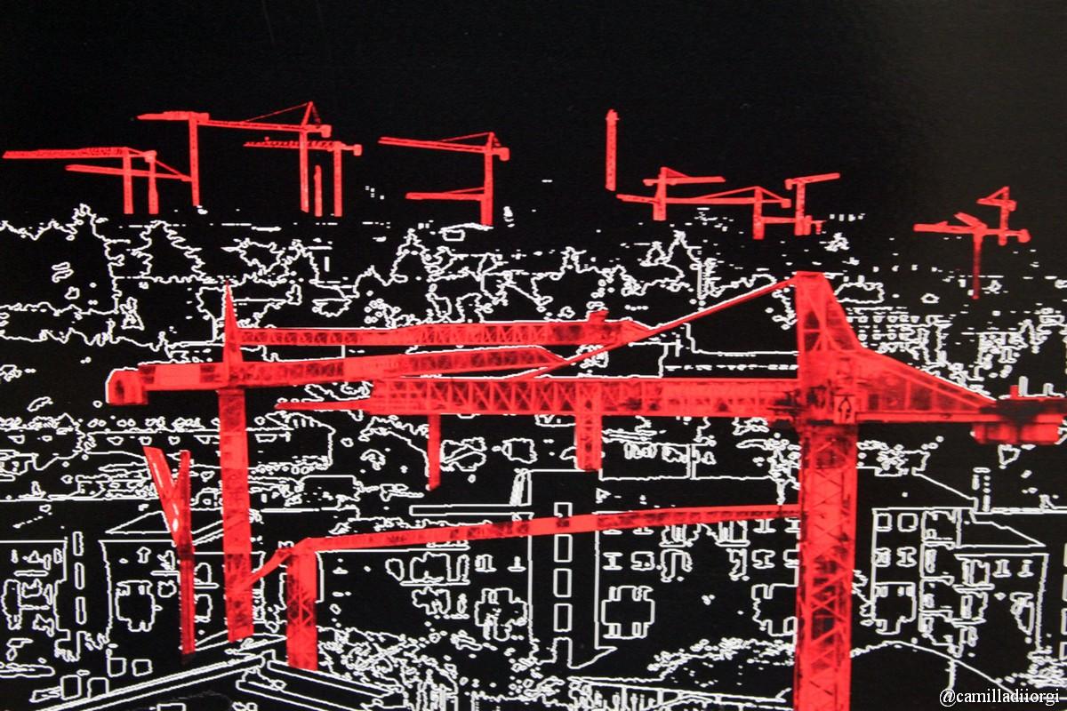 Filo Rosso - Premio Umberto Boccioni