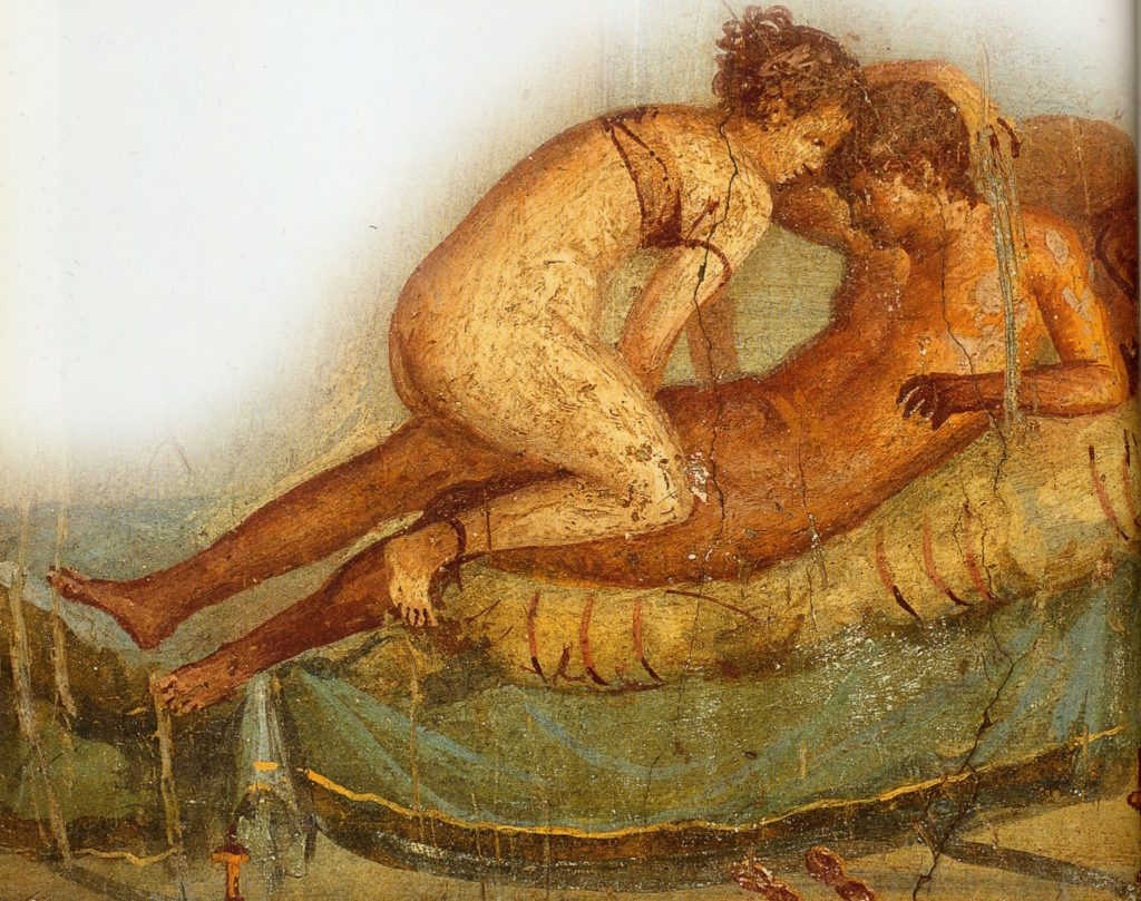 sesso-antica-roma