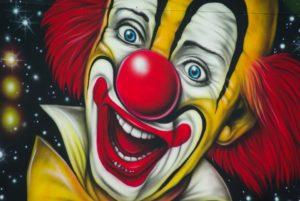 circus-677962_960_720