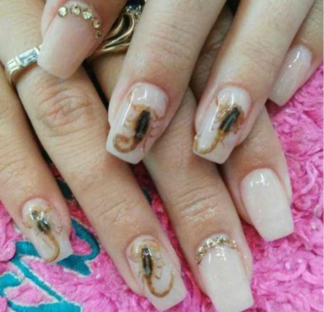 manicure-scorpione-1