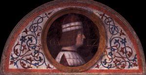 Bernardino_Luini_015