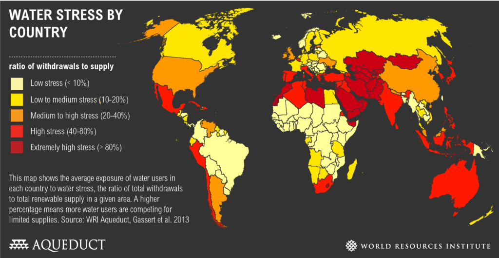 water_stress_by_country_0