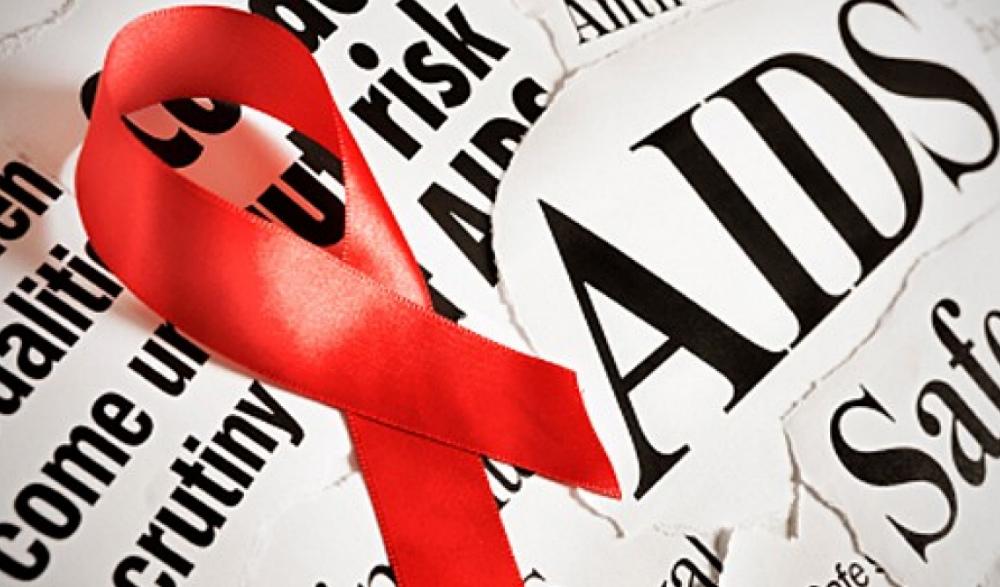 30 anni campagne pubblicitarie AIDS