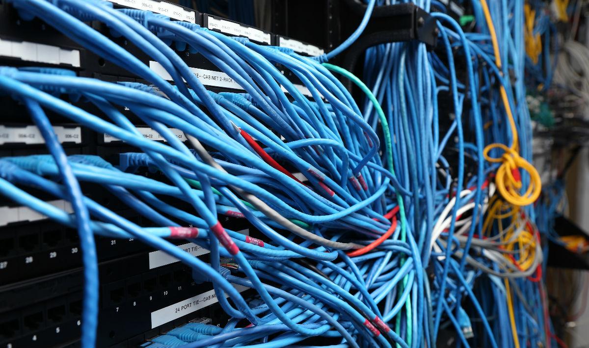 Fine Net Neutrality USA bene o male