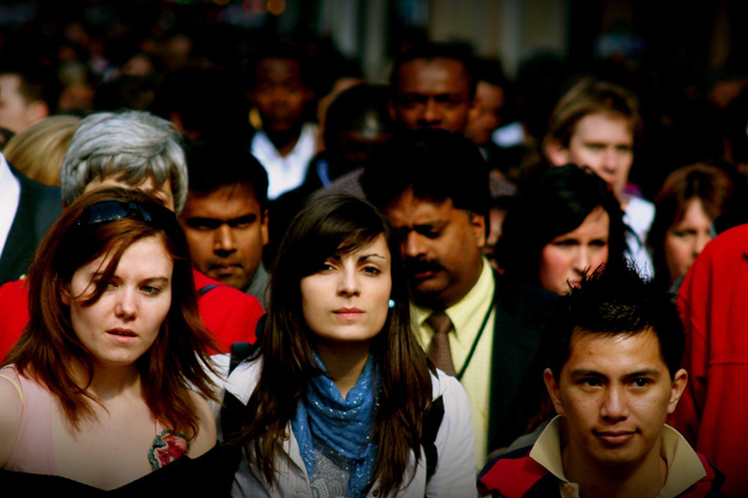 Sottile Differenza Multiculturalismo Interculturalità