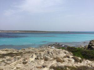 Riviera del Corallo