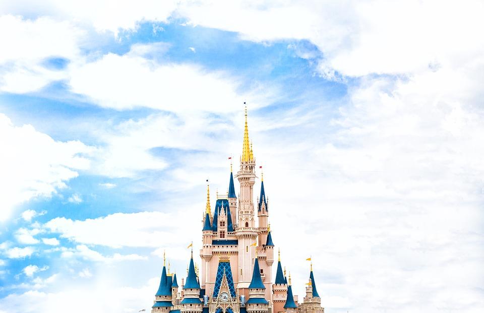 Mondo Disney: un 2019 di tramonti e novità