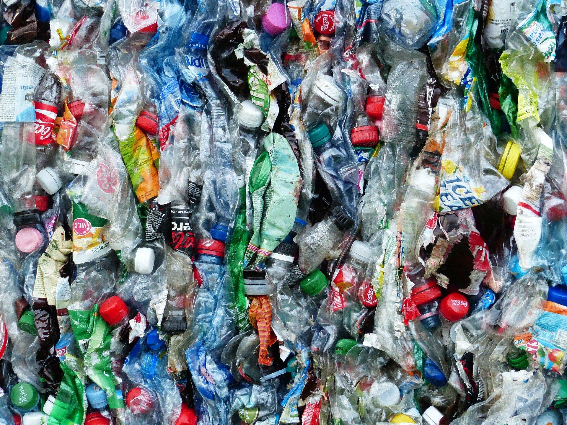 plastic tax