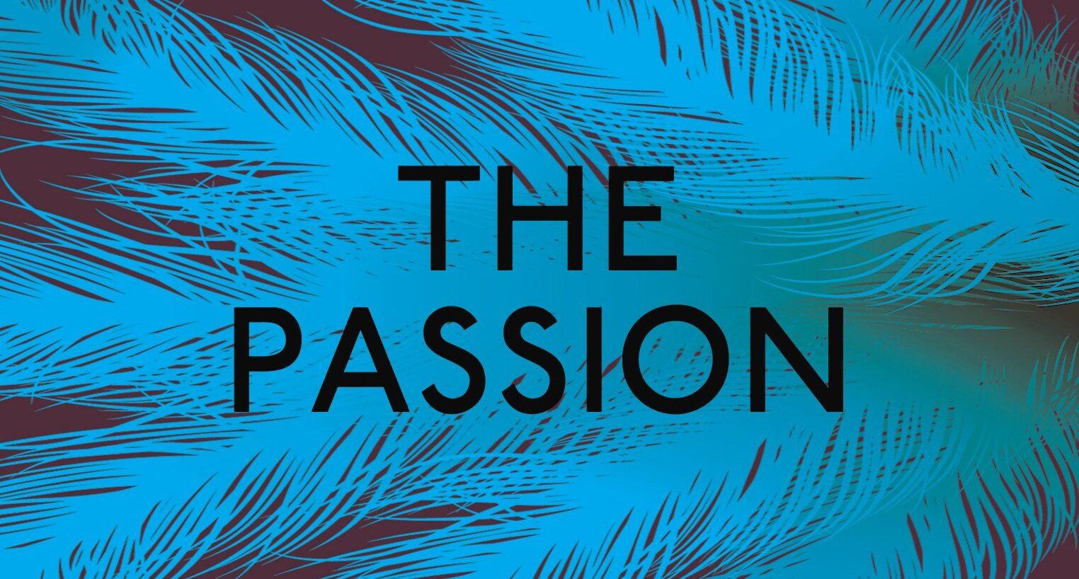 la passione