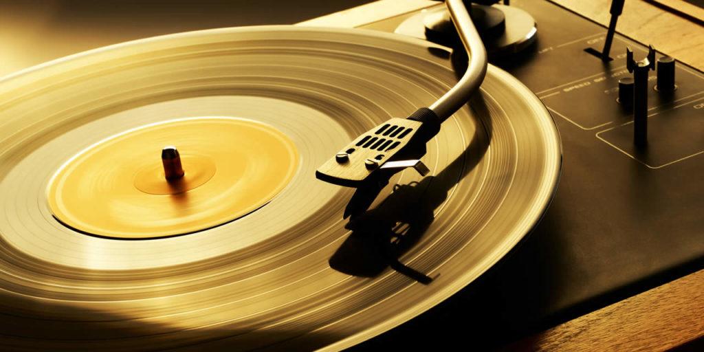 cinevox records supercult