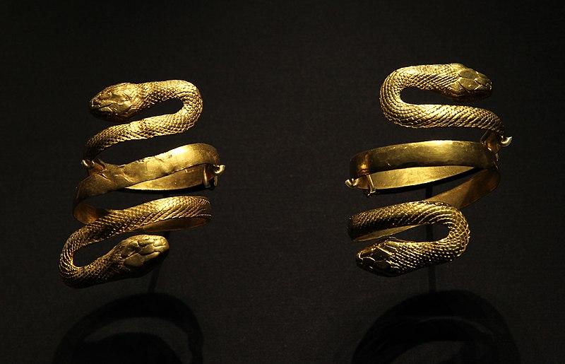 gioielli roma