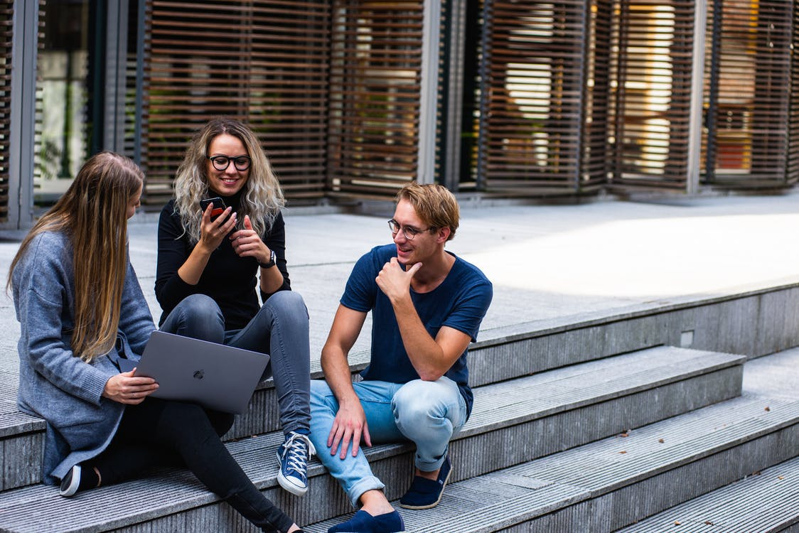 Millennials nel post-Covid