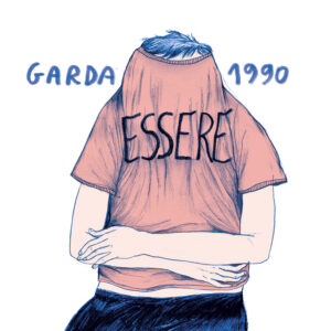 Garda 1990