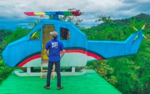 Scoprire l'Indonesia