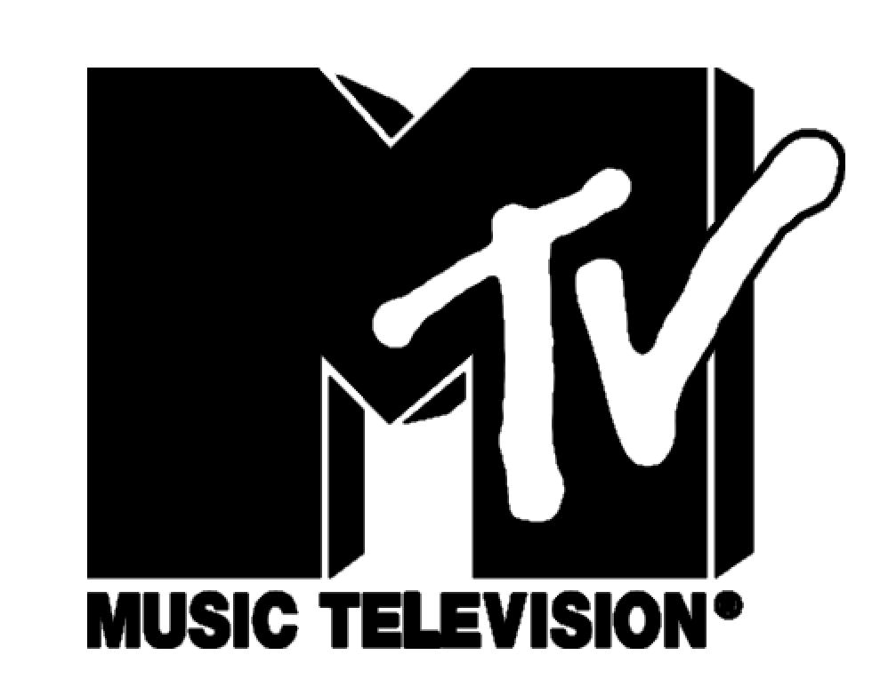 40 anni mTV