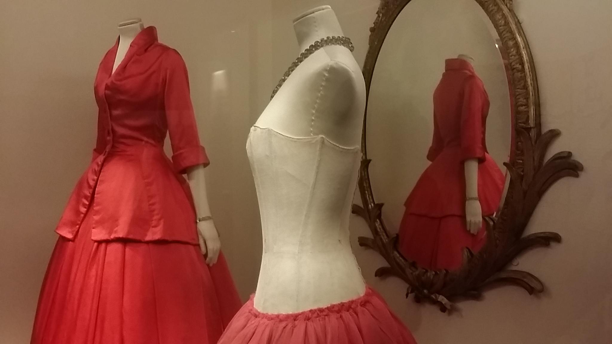 Haute Couture Dior