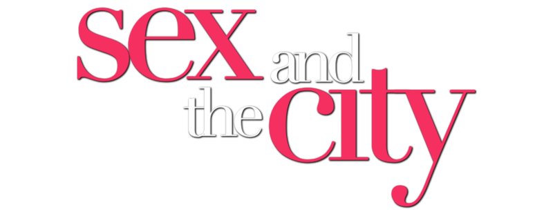 Sex and the city sequel