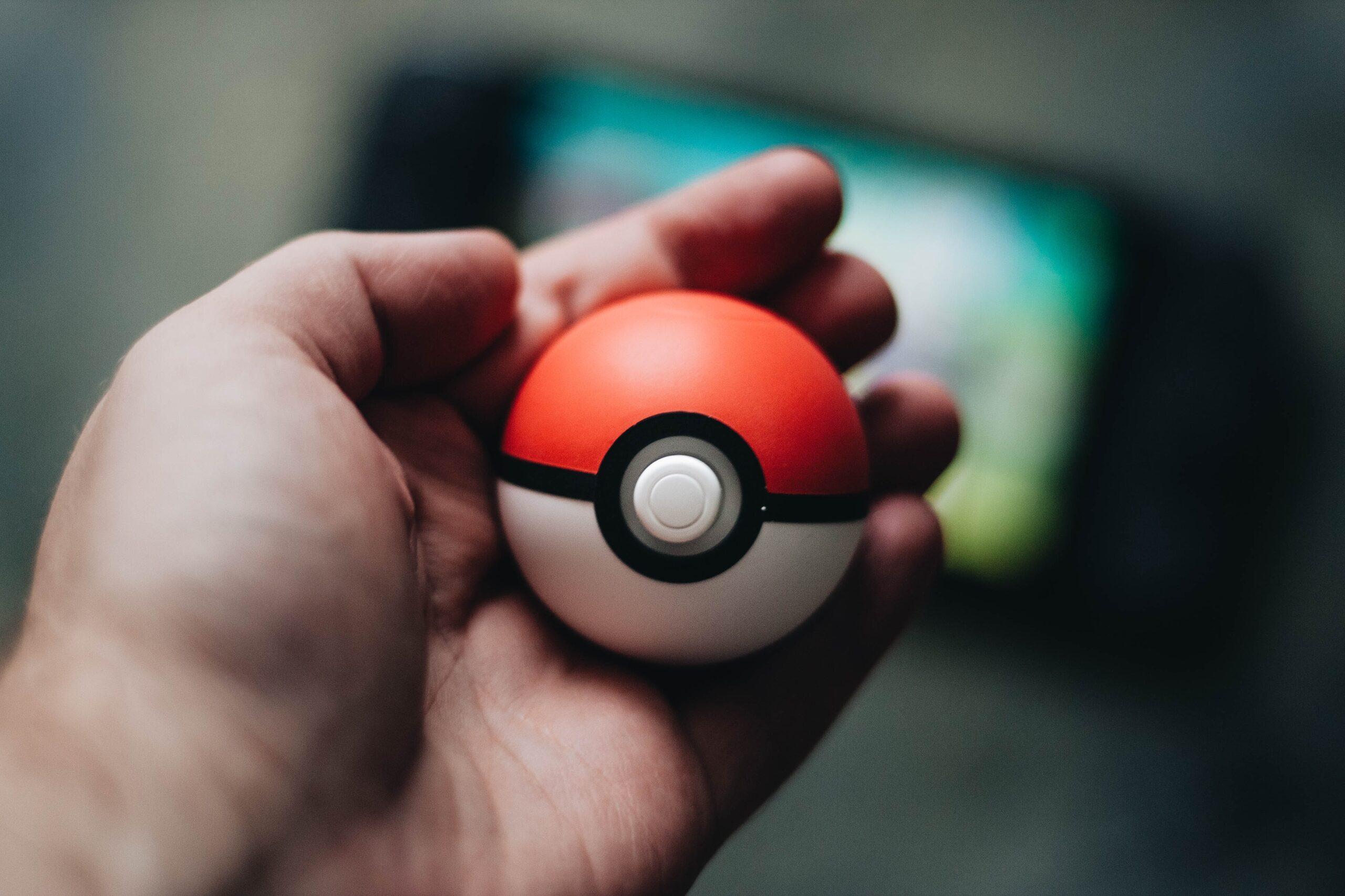 I Pokémon compiono 25 anni e non passano di moda