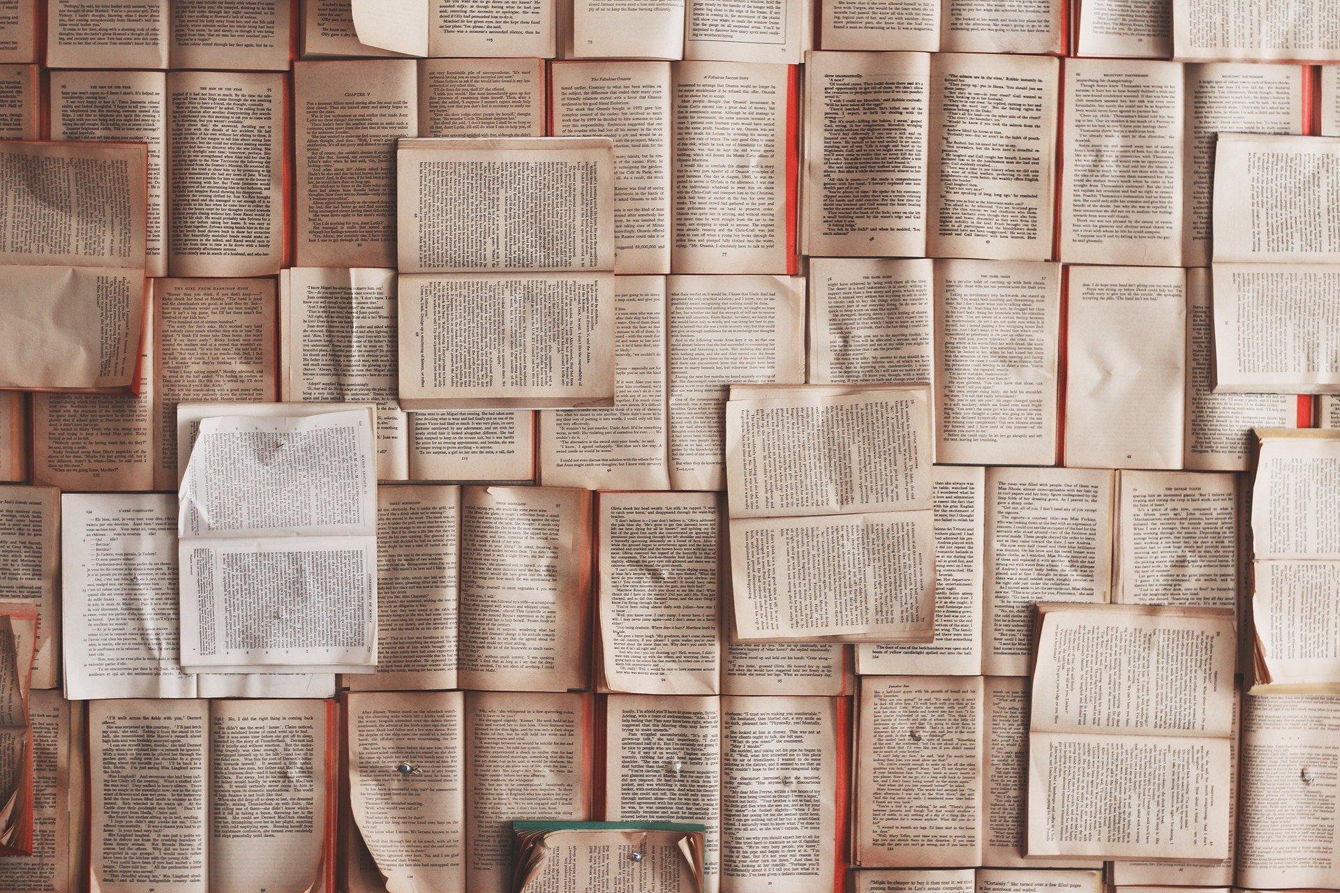 memoir da leggere
