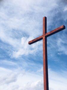 I simboli della Pasqua non solo come festa cristiana
