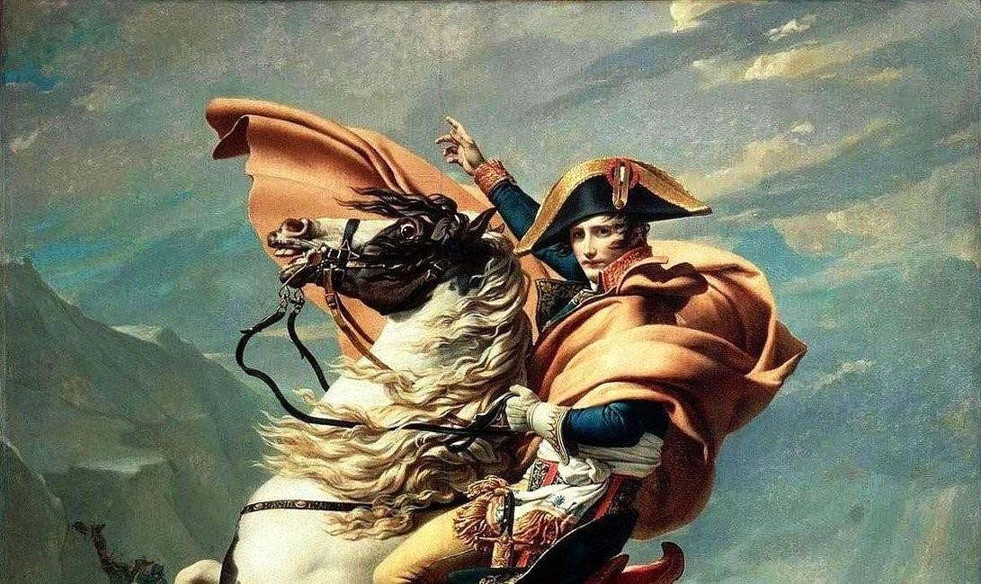 Bicentenario Napoleonico e morte di Napoleone Buonaparte: a noi posteri l'ardua sentenza