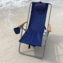 sit chair