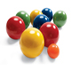 bocce ball rentals