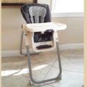baby highchair rentals