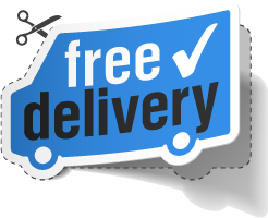 free-delivery on Anna Marie Island and Holmes Beach
