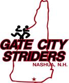 Gate City Striders