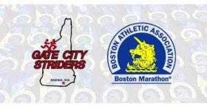 Cheer Boston