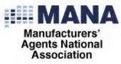 manufacturer resources