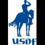 USDF resize