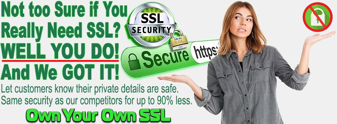 ssl-security