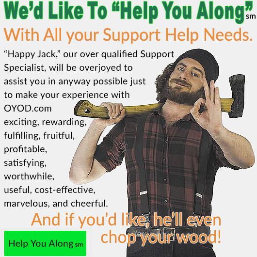 happy-jack-1b