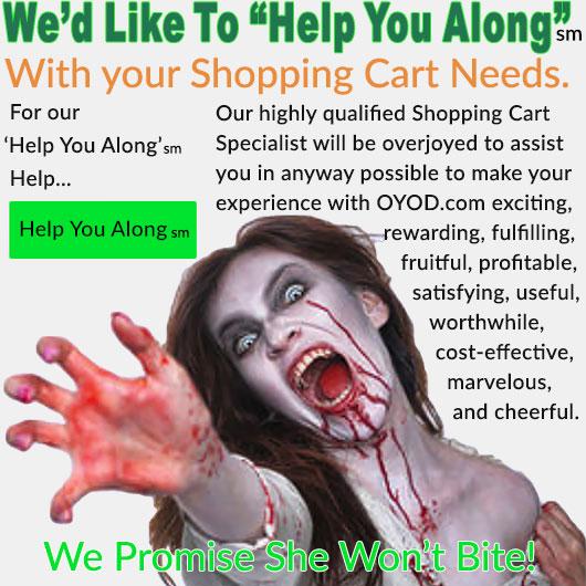 zombie-lady-cart-help-1b