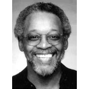 Jay Otis Washington, The Persuasions
