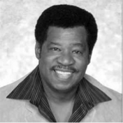 Jerry Lawson, The Persuasions