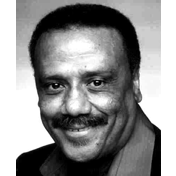 Jimmy Hayes, The Persuasions
