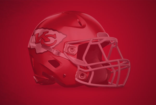 Priest Holmes Kansas City Chiefs Blogs & Press Articles Featured Image   The Priest Holmes Official Website