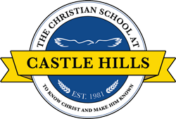 The Christian School at Castle Hills
