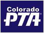 COPTA logo